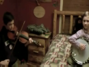 8 Yr Old Banjo Champ Music Videos