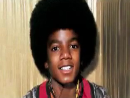 Michael Jackson's Morphing Face  People Videos