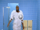 Ray Lewis Dream Ad Videos