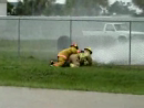 Rookie Firemen People Videos