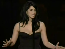 Sarah Silverman Vs Paris Hilton  Pranks Videos